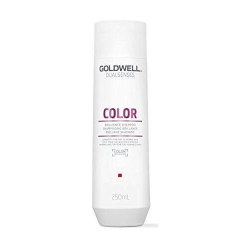 Goldwell dualsenses color | szampon do włosów farbowanych 250ml (4021609029007)
