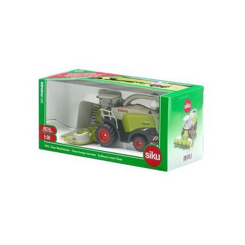 Farmer Kombajn Class Jaguar 960 (4006874019939)