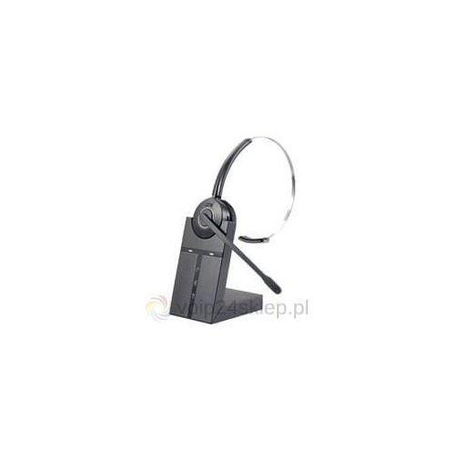 VbeT VT9300 USB DECT