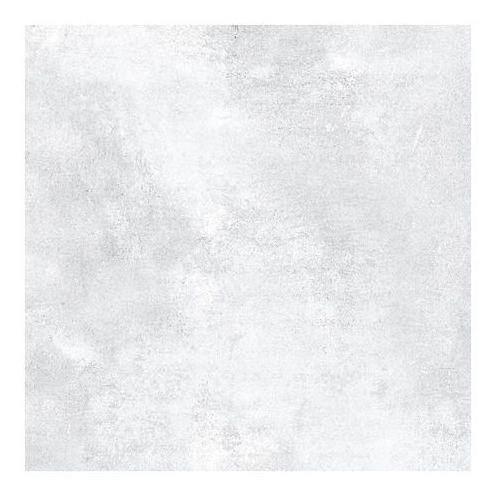 Gres Lugano 60 x 60 cm perła 1,44 m2 (5902767920506)