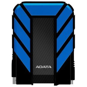 Dysk hd710 marki Adata