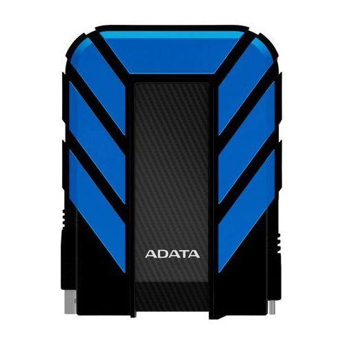 Dysk Adata HD710