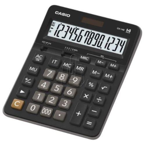 Casio GX-14B