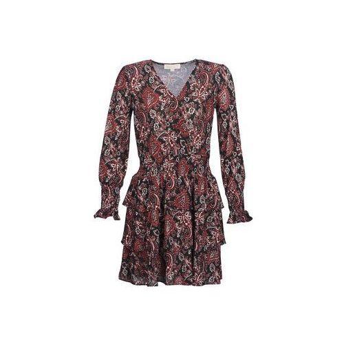 9c632c383f1c3 Sukienki krótkie MICHAEL Michael Kors SW.