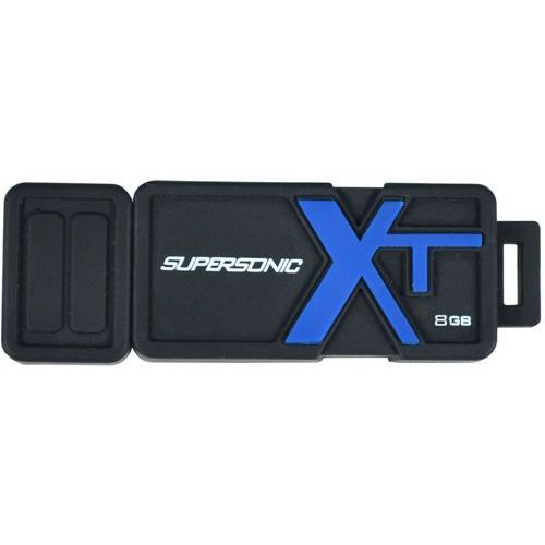 Pamięć PATRIOT Supersonic Boost XT 8GB