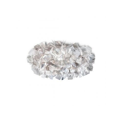 Lampa sufitowa/kinkiet CLIZIA FUME, slamp84