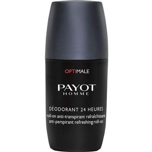 Deodorante 24 Heures 75.0 ml