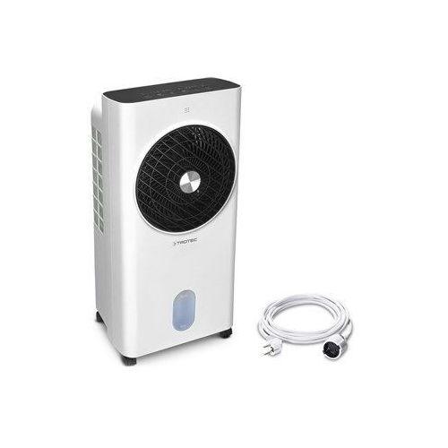 Trotec Aircooler, klimatyzer, nawilżacz powietrza pae 31 + przedłużacz pcw 5 m (4052138110812)