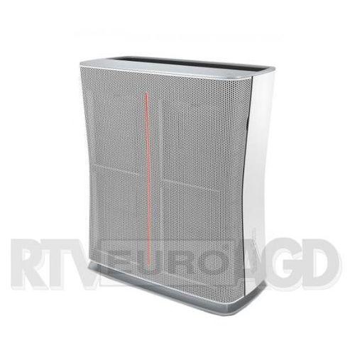 Stadler form Oczyszczacz roger (0802322008166)