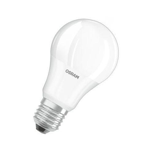 Osram Value classic 75 10w/840 e27 żarówka led (4052899973404)