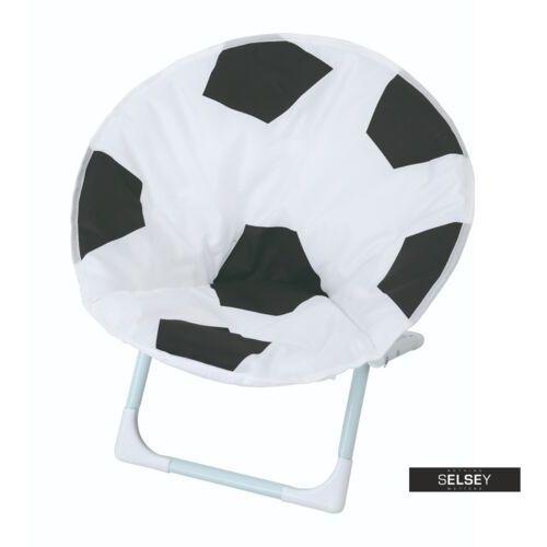 SELSEY Krzesełko składane Small Ball