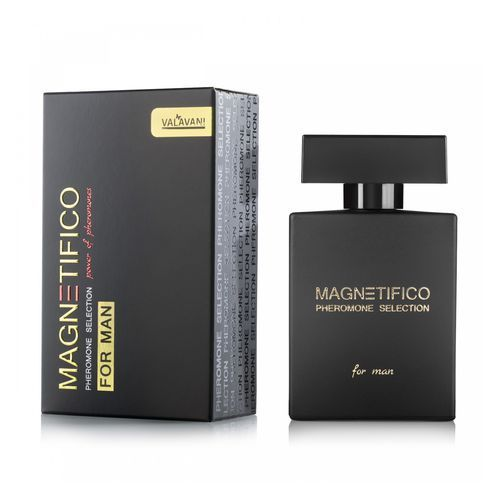 Magnetifico Selection for Man 100 ml, 6_5592