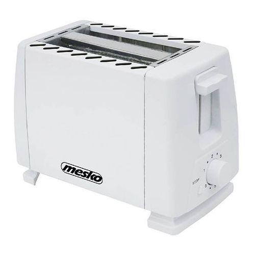 Mesko MS3212