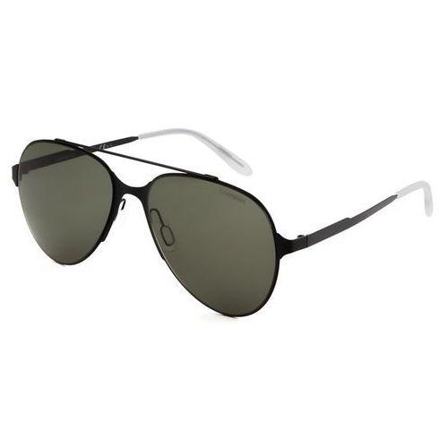 Okulary Słoneczne Carrera 113/S The Impel Maverick 003/QT