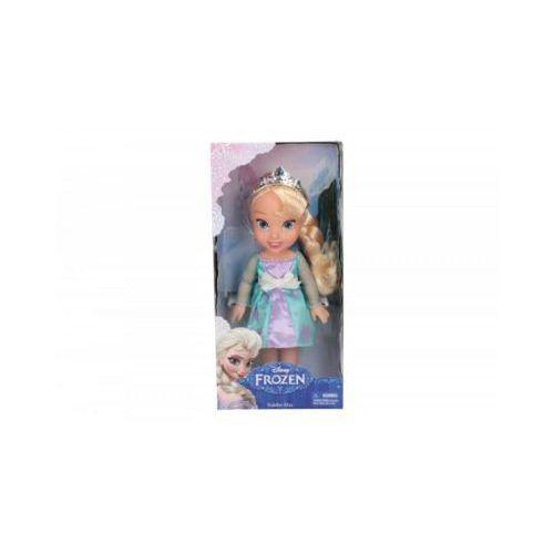 Frozen Elsa malowane oczy - DARMOWA DOSTAWA OD 199 ZŁ!!! (4893984310236)