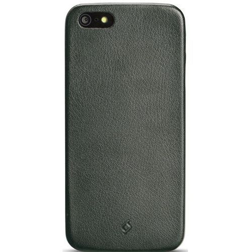 etui slimfit iphone 5/5s (2pna2013s) darmowy odbiór w 21 miastach! marki Ttec