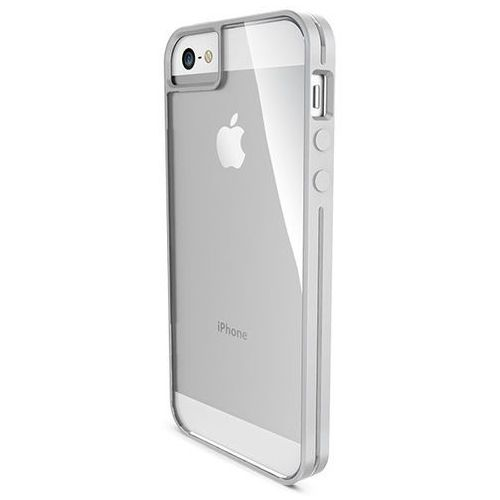 X-doria scene - etui iphone se / iphone 5s / iphone 5 (bialy) (6950941447898)