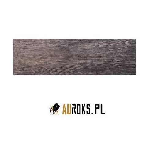 płytka drewnopodobna tilia steel 600x175x8mm marki Cerrad