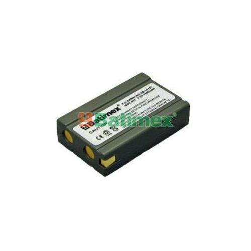 Batimex Samsung sb-l1437 1500mah 5.4wh li-ion 3.6v ()