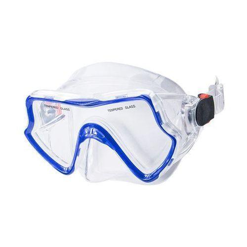 Allright Maska cyllene sr blue (5902634998027)