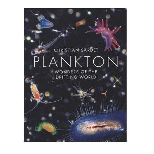 Plankton, Sardet, Christian