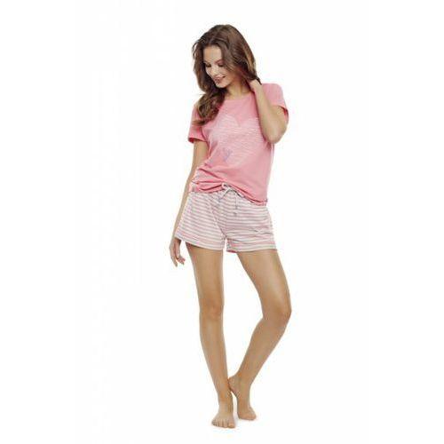 Henderson 35911 diya 24x brzoskwiniowy piżama damska