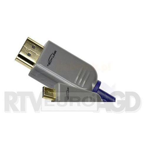 Techlink 690392 - produkt w magazynie - szybka wysyłka! (5026269039204)