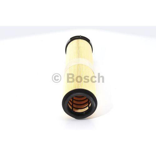 Bosch  wkład filtra powietrza, silnik, 1 457 433 333 (4047024053090)