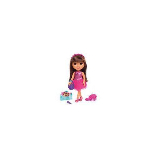 Dora Dance Party Fisher Price (Dora) ()