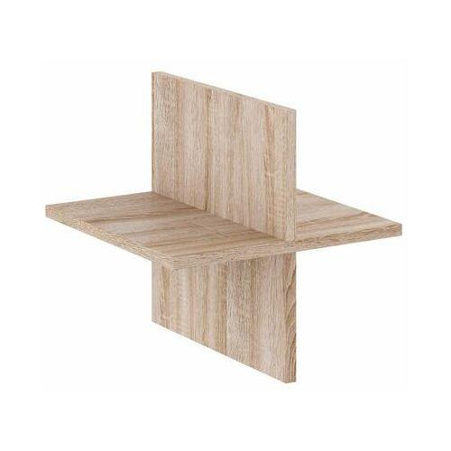 Krzyżak multi 33 x 32.8 cm spaceo marki Spaceo