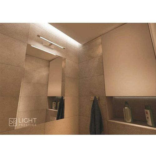 Light prestige Kinkiet łazienkowy led isla ip44 chrom (5907796368695)
