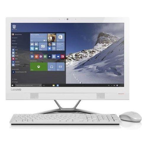 Lenovo Ideacentre 300-23isu aio f0by00mqpb w10home i5-6200u/4gb/1tb/gf 920a 2gb/23' touch white/2yrs ci