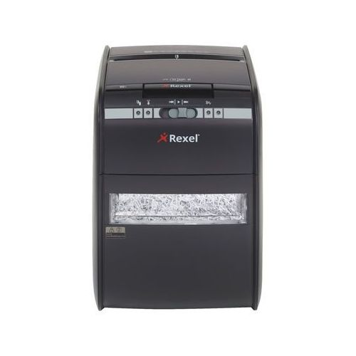 Rexel Auto+ 90X (5028252504645)