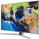 TV LED Samsung UE55MU6402 zdjęcie 3