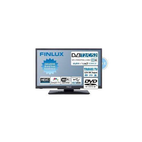 TV LED Finlux 24FDM5660