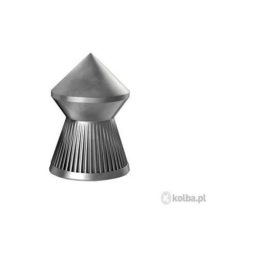 Śrut diabolo Classic Pointed Boxer 4,5 mm 500 szt.