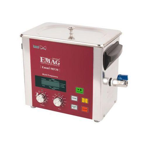 Emag ag Myjka ultradźwiękowa emag emmi mf 30