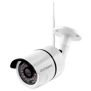 Overmax Kamera ip zewnętrzna camspot 4.4 (ov-camspot 4.4)