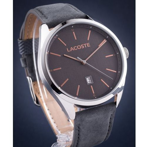 Lacoste 2010911