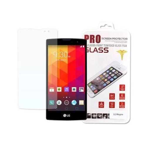 LG Magna - szkło hartowane, FOLG178TEGL000000