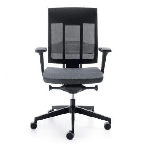 Krzesło obrotowe Xenon Net 100 Profim, 739