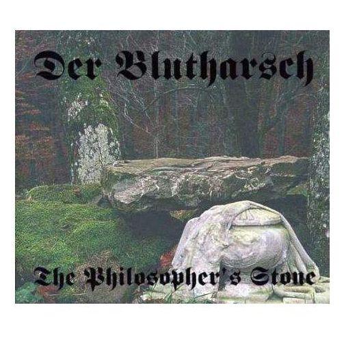 Mvd Philosopher's stone (4038846300295)