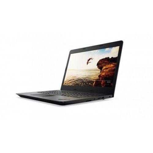 Lenovo ThinkPad  20H1004XPB