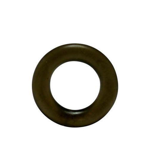 Elastyczny pierścień na penisa czarny | 100% dyskrecji | bezpieczne zakupy marki Shibari