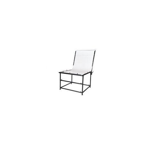 Stół bezcieniowy big table 130cm marki Fomei