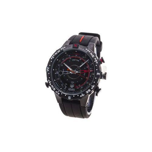 OKAZJA - Timex T2N720