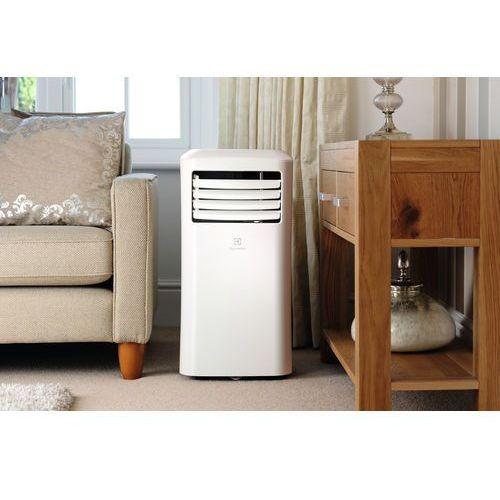 Klimatyzator exp09cn1w7 marki Electrolux