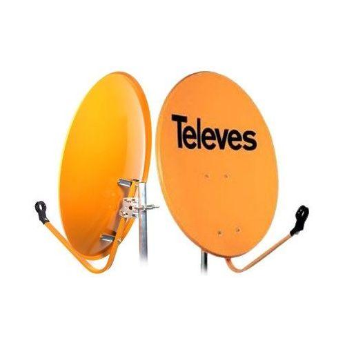 Antena satelitarna Televes. Czasza 80cm, 1264_20150901093555