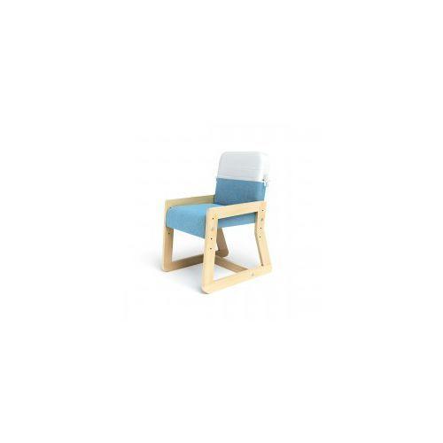 Krzesełko UPME SIMPLE - Timoore