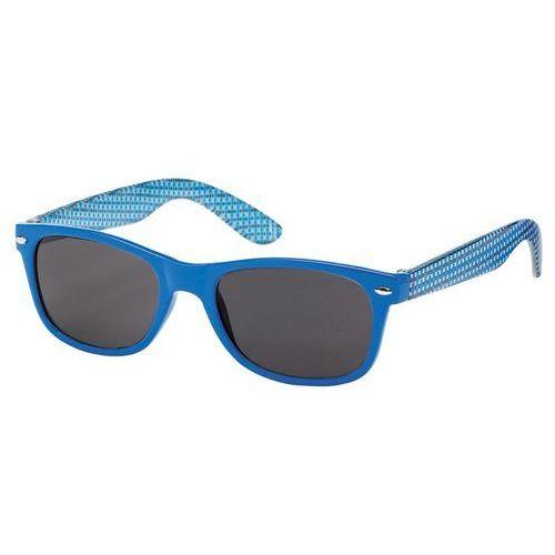 Okulary przeciwsłoneczne 961